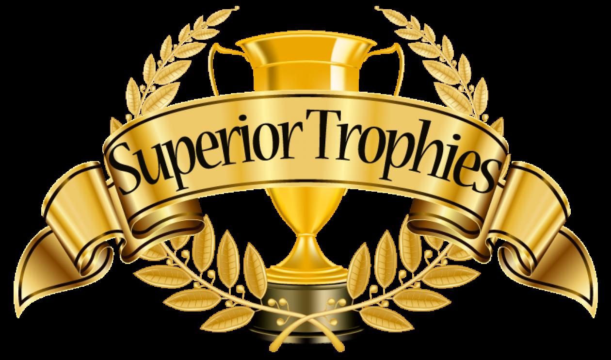 Superior Trophies